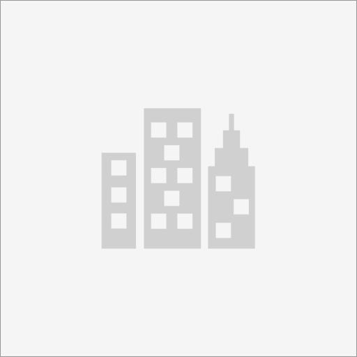 UBS-Recruting